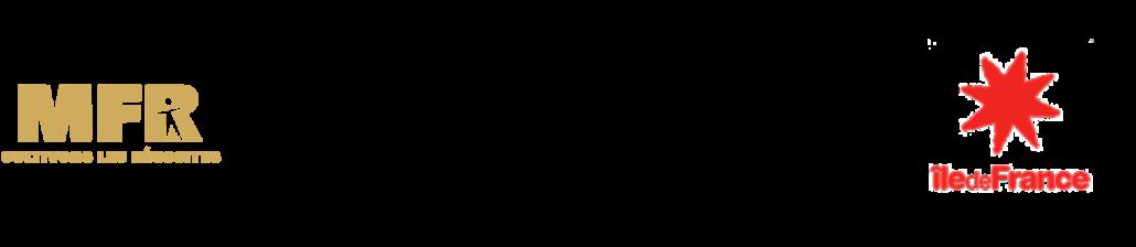 CFA MFR Moulin de la Planche